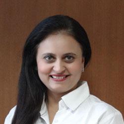 Rita Singha