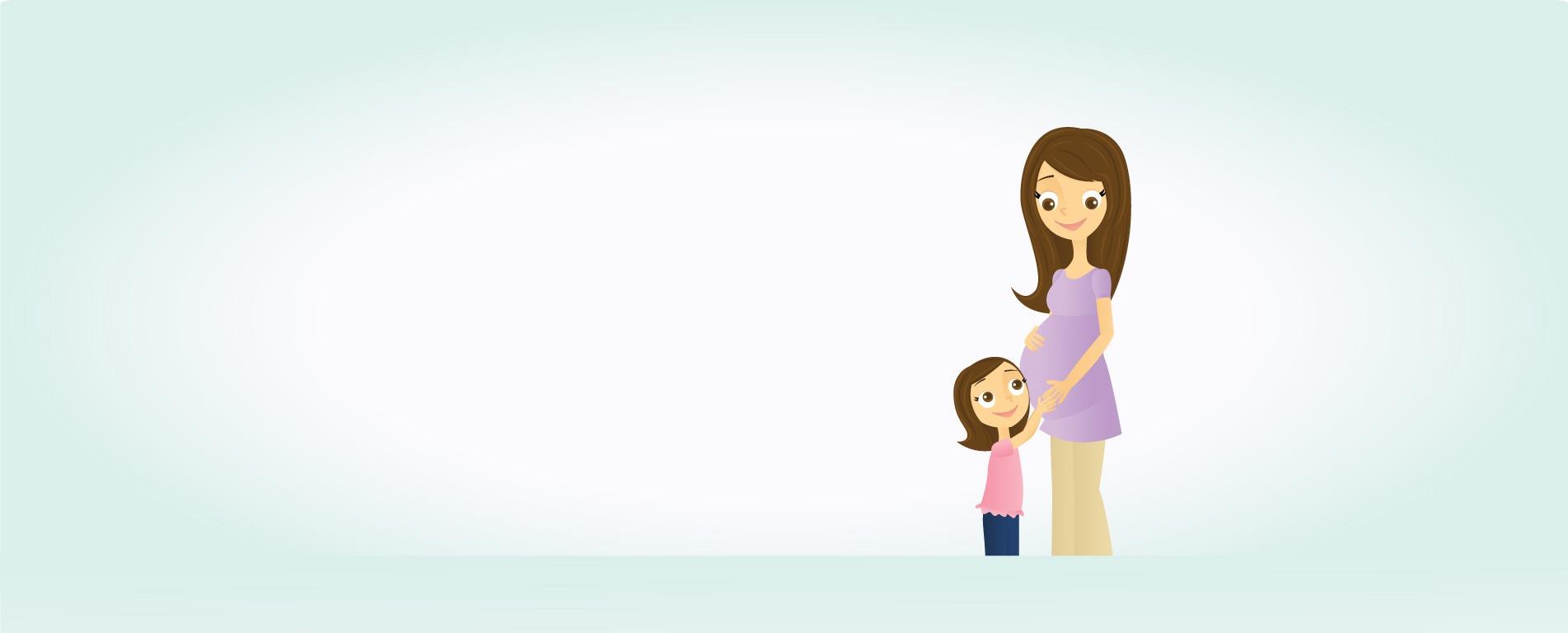 mom-girl-2