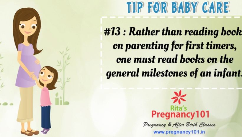 Tip Of The Day #13