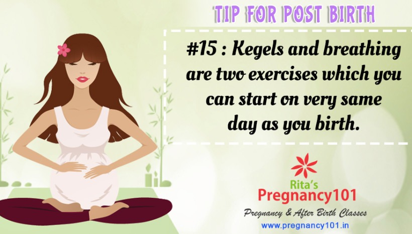 Tip Of The Day #15