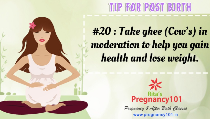 Tip Of The Day #20