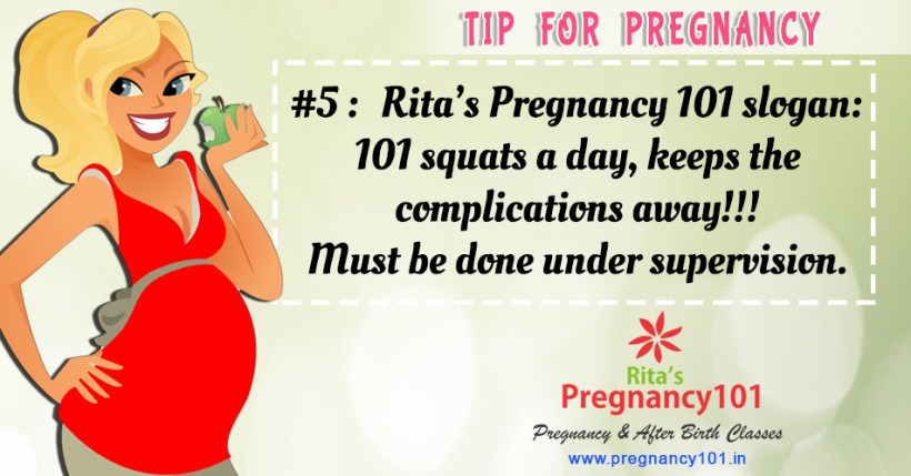 Tip Of The Day #5