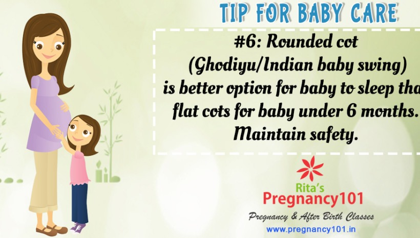 Tip Of The Day #6