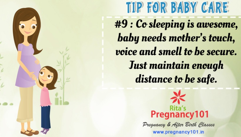 Tip Of The Day #9