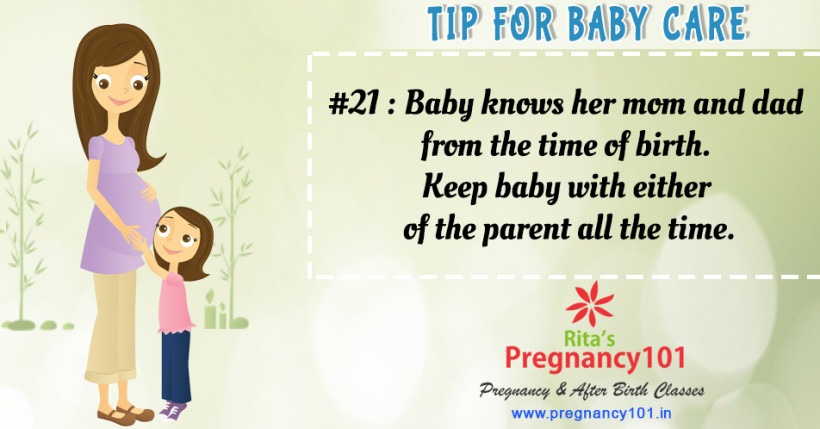 Tip Of The Day #21