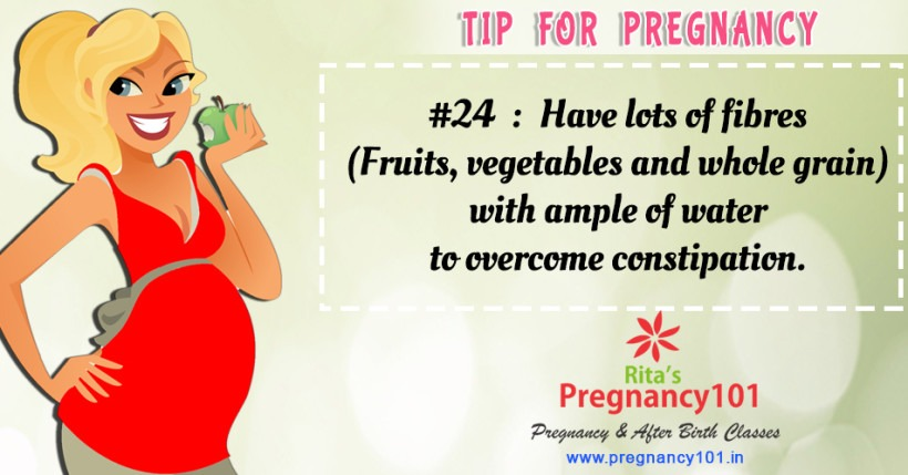 Tip Of The Day #24