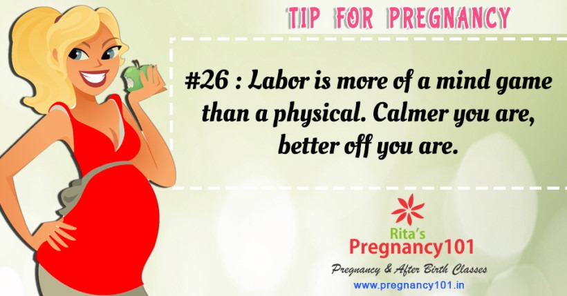 Tip Of The Day #26