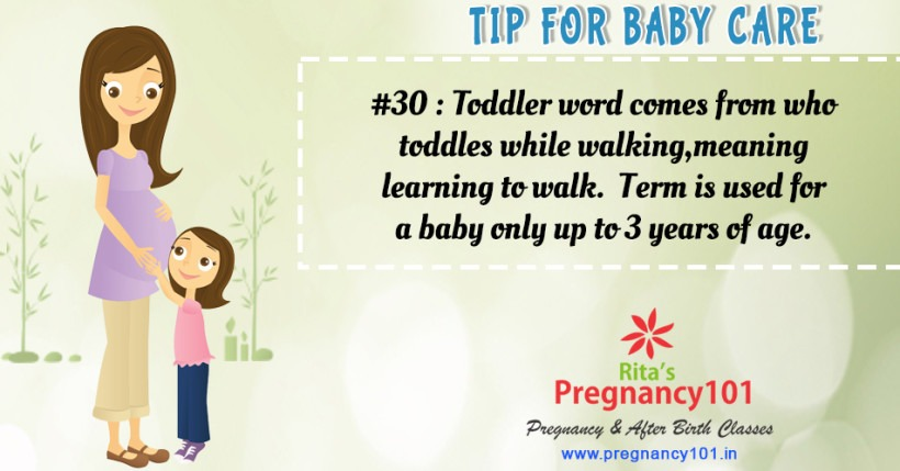 Tip Of The Day #30