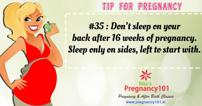 Tip Of The Day #35