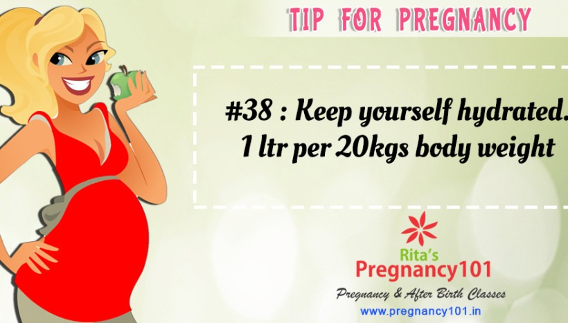 Tip Of The Day #38