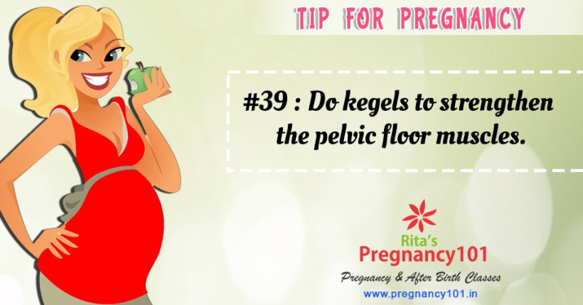 Tip Of The Day #39
