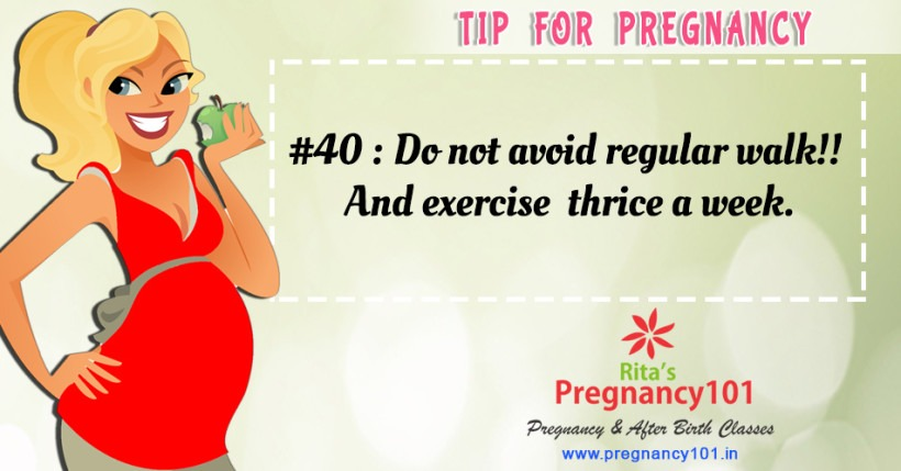 Tip Of The Day #40