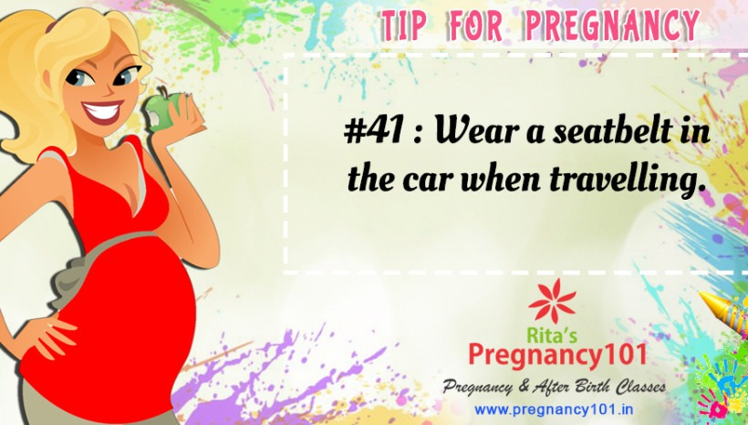 Tip Of The Day #41
