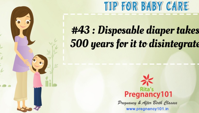 Tip Of The Day #43