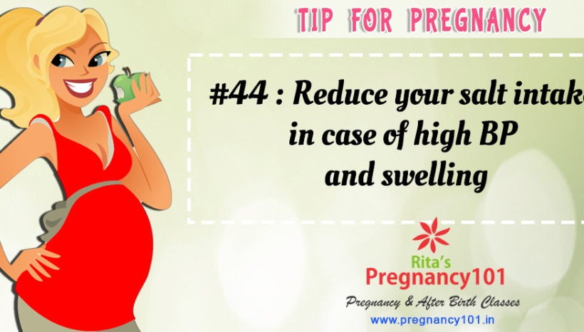Tip Of The Day #44