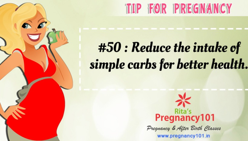 Tip Of The Day #50