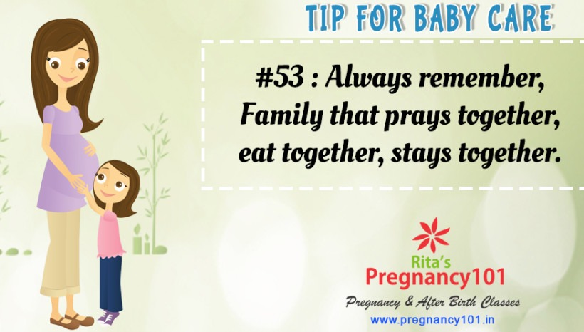 Tip Of The Day #53