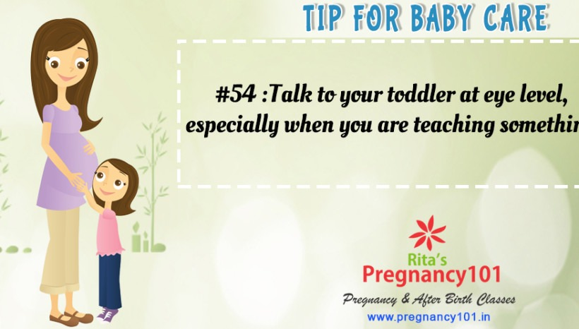 Tip Of The Day #54