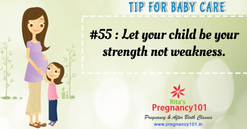 Tip Of The Day #55