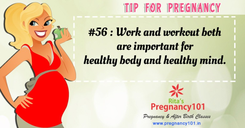 Tip Of The Day #56