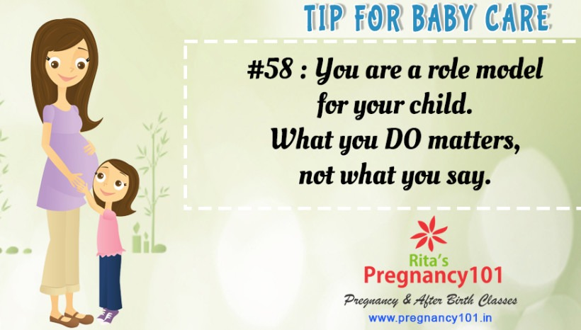Tip Of The Day #58