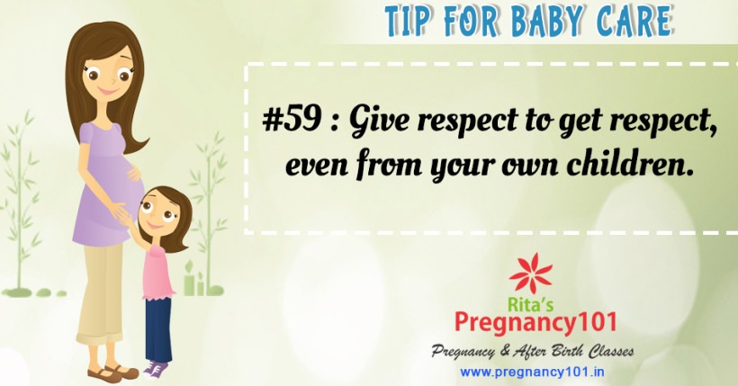 Tip Of The Day #59