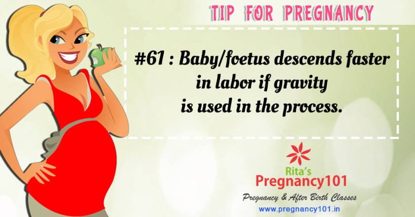 Tip Of The Day #61