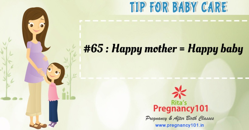 Tip Of The Day #65