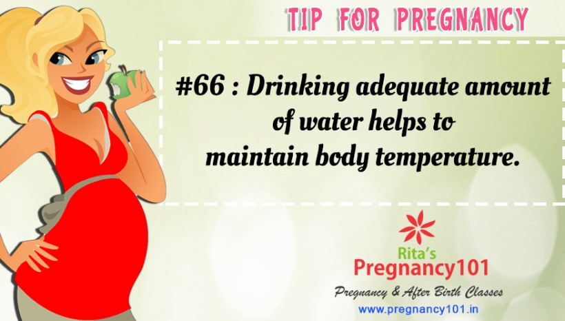 Tip Of The Day #66