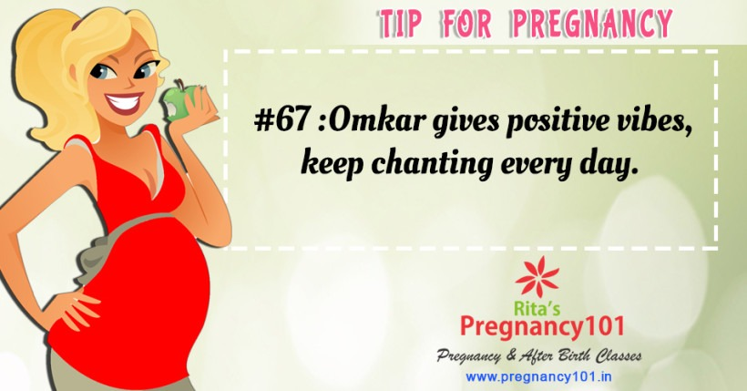 Tip Of The Day #67