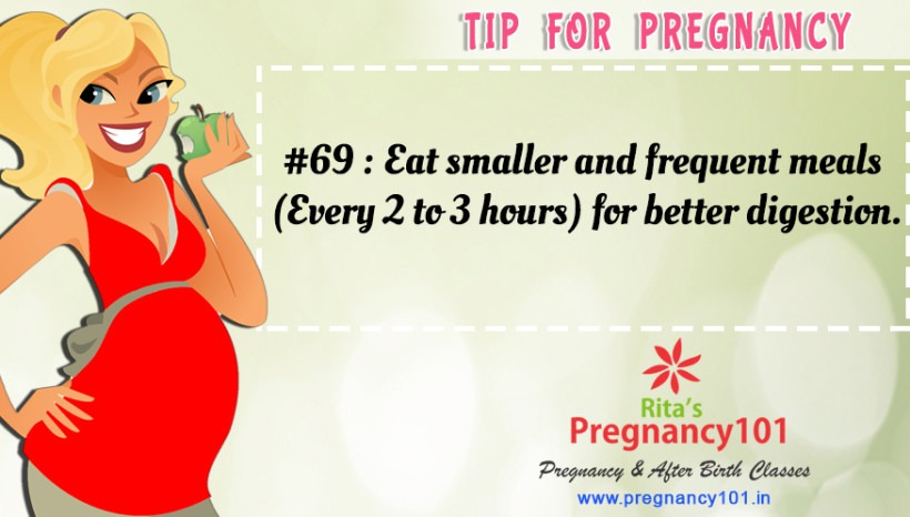 Tip Of The Day #69
