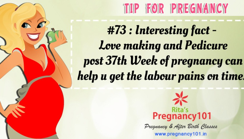 Tip Of The Day #73