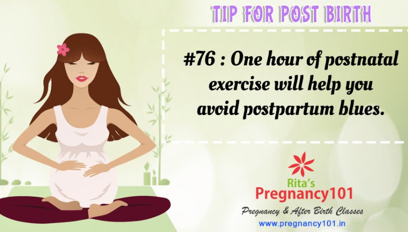 Tip Of The Day #76