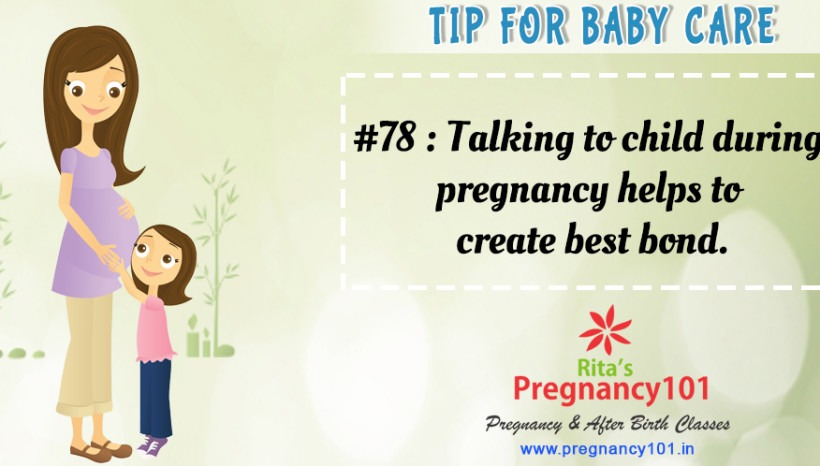 Tip Of The Day #78