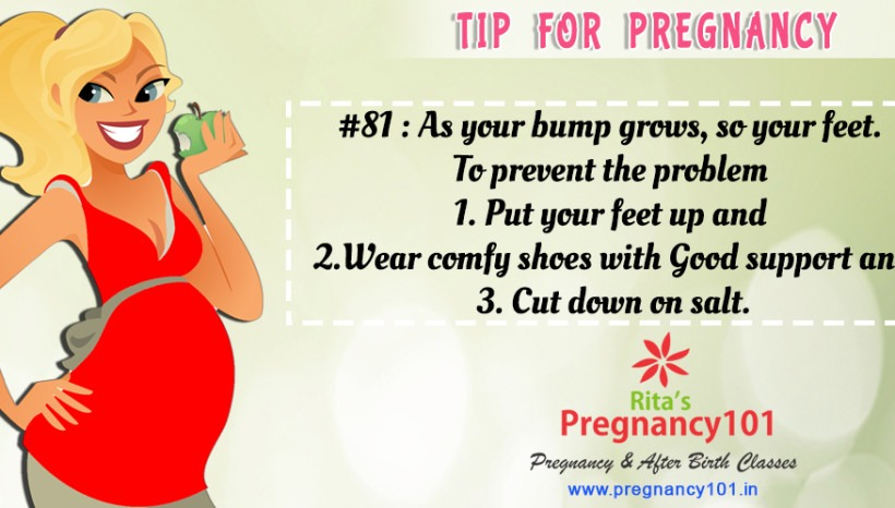 Tip Of The Day #81