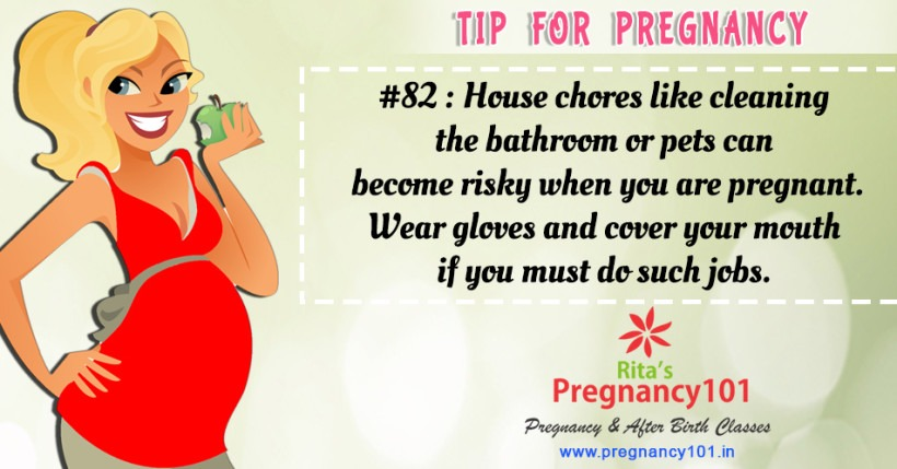 Tip Of The Day #82