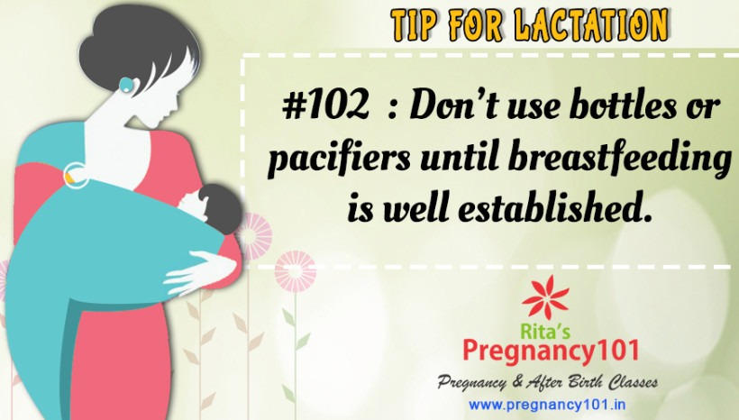 Tip Of The Day #102