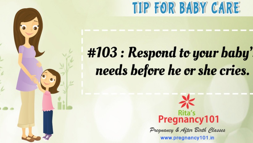 Tip Of The Day #103