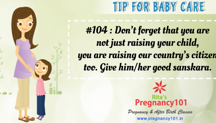 Tip Of The Day #104