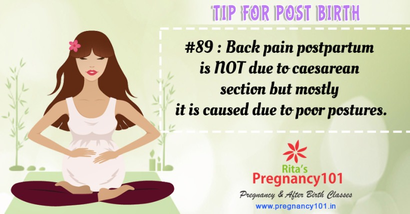 Tip Of The Day #89