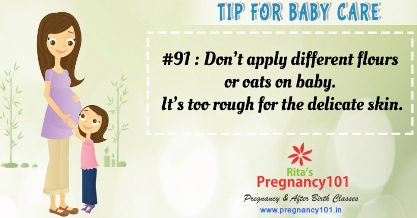 Tip Of The Day #91