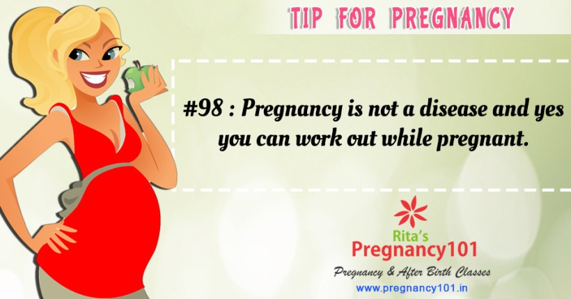 Tip Of The Day #98