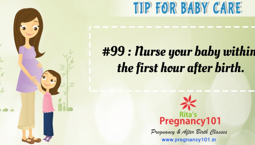 Tip Of The Day #99
