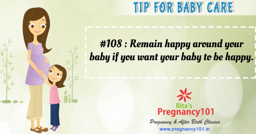 Tip Of The Day #108