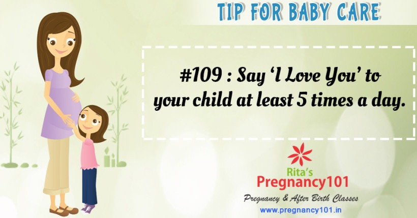 Tip Of The Day #109
