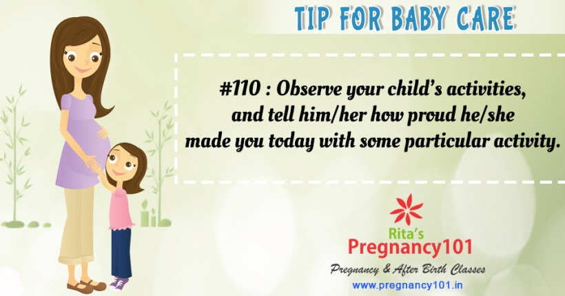 Tip Of The Day #110