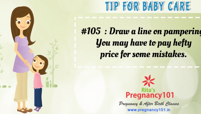 Tip Of The Day #105
