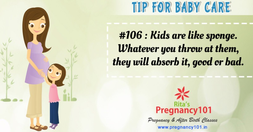 Tip Of The Day #106