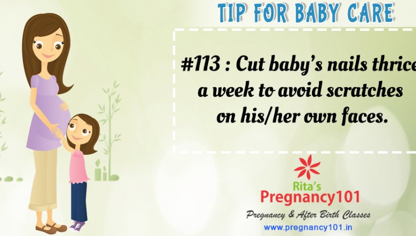 Tip Of The Day #113