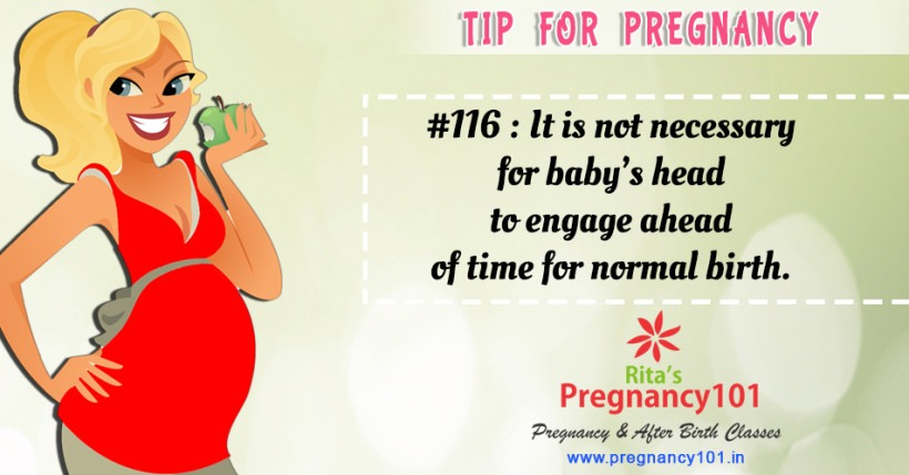Tip Of The Day #116